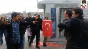 turkey-us-soldier-attack-videoSixteenByNine540