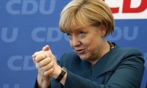 Angela-Merkel-011