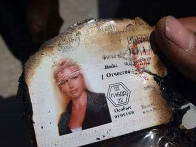 36C5ACB100000578-3717939-Mystery_surrounded_the_discovery_in_the_wreckage_of_an_ID_card_s-m-57_1470049931963