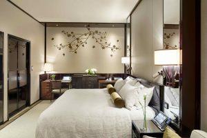 Deluxe-Room-Courtyard-Room-