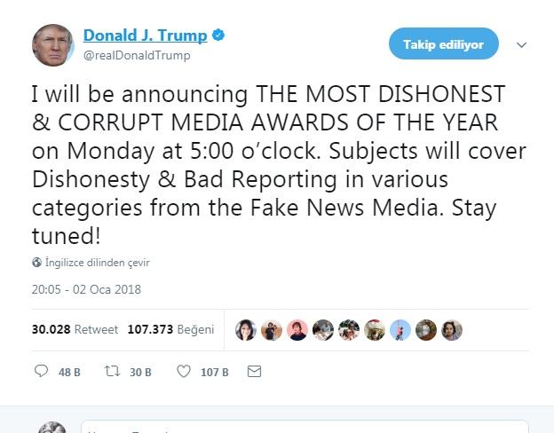 http://www.istanbulpost.com.tr/wp-content/uploads/2018/01/donald-Trump.jpg