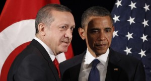 Obama-US-Turkey