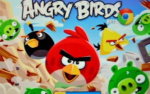 angry-birds-data