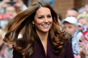 Kate-Middleton-Pregnant-Hair-HD-Wallpaper-1080x720