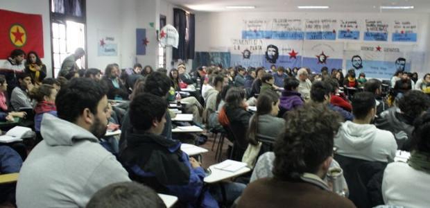PlenarioNacional-JuventudGuevarista-