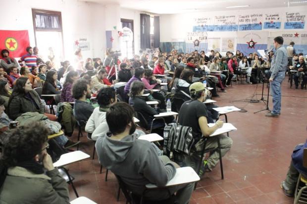 PlenarioNacional-JuventudGuevarista-Argentina-01