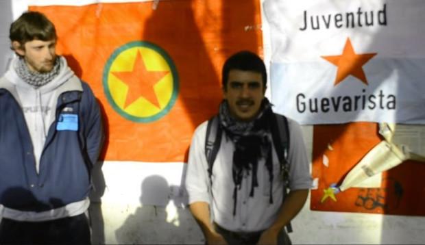 PlenarioNacional-JuventudGuevarista-Argentina-04