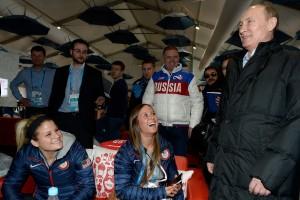 Sochi-Olympics-Putin