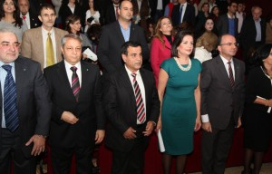 lebanon-nada-zarour-650_416