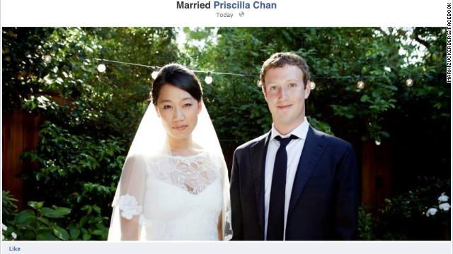 mark-zuckerberg-married-horizontal-gallery