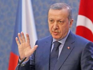 turkish-erdogan-
