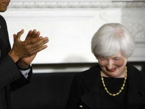 12-questions-senators-should-ask-janet-yellen-at-her-thursday-confirmation-hearing-for-fed-chair