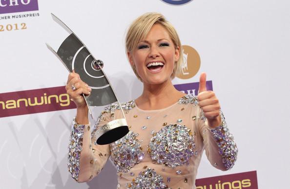 Helene+Fischer+Echo+Award+2012+Winners+Board+8yh1snMjL06l