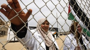 egypt-opens-border-with-gaza-in-rafah
