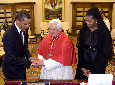 pope-obama-handshake_1