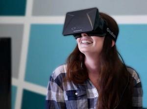 sydney-kramer-business-insider-oculus-rift-8