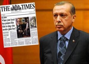 times-erdogani-uyardi-1