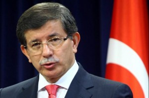 turkey-foreign-minister-israel-expel-2011-09-02