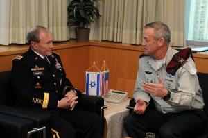 Flickr_-_Israel_Defense_Forces_-_US_CJCS_Gen._Martin_Dempsey_Meets_with_Lt._Gen._Benny_Gantz_(1)