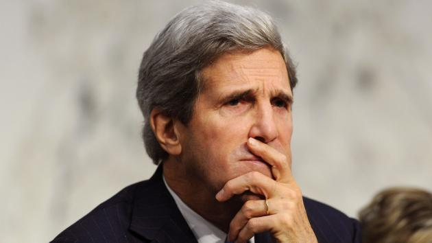 Kerry-Congress-shares-blame-for-Benghazi