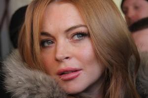 Lindsay-Lohan-3049857