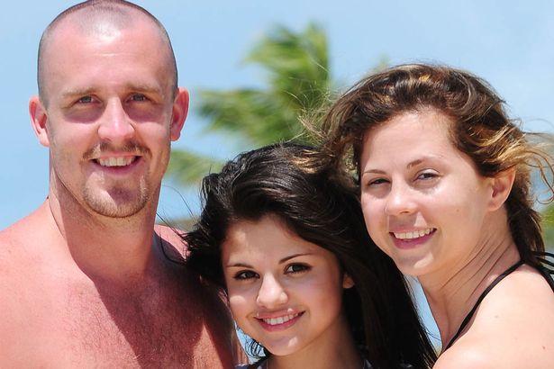 Selena-Gomez-3398860