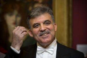BRITAIN-TURKEY-ROYALS-DIPLOMACY