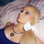 human-barbie-hd-wallpapers