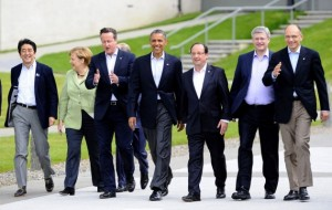 i.0.g8-summit-leaders-mulberry-bags-gifts-england