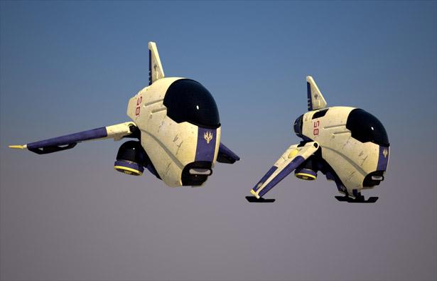 jet-drone-by-gontran-patrick-dutoya8