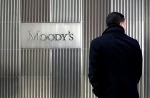 moody's_-