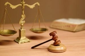 o-LEGAL-SCALES-facebook