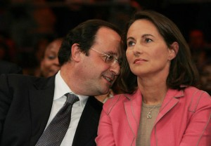segolene_royal_et_francois_hollande_se_separent_reference
