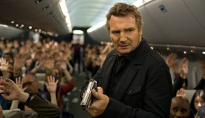 still-of-liam-neeson-in-non-stop