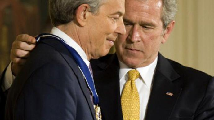 tony-bush-blair-george.si