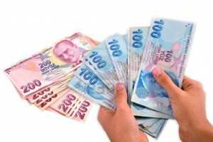turk-lirası-banknot-dovizx