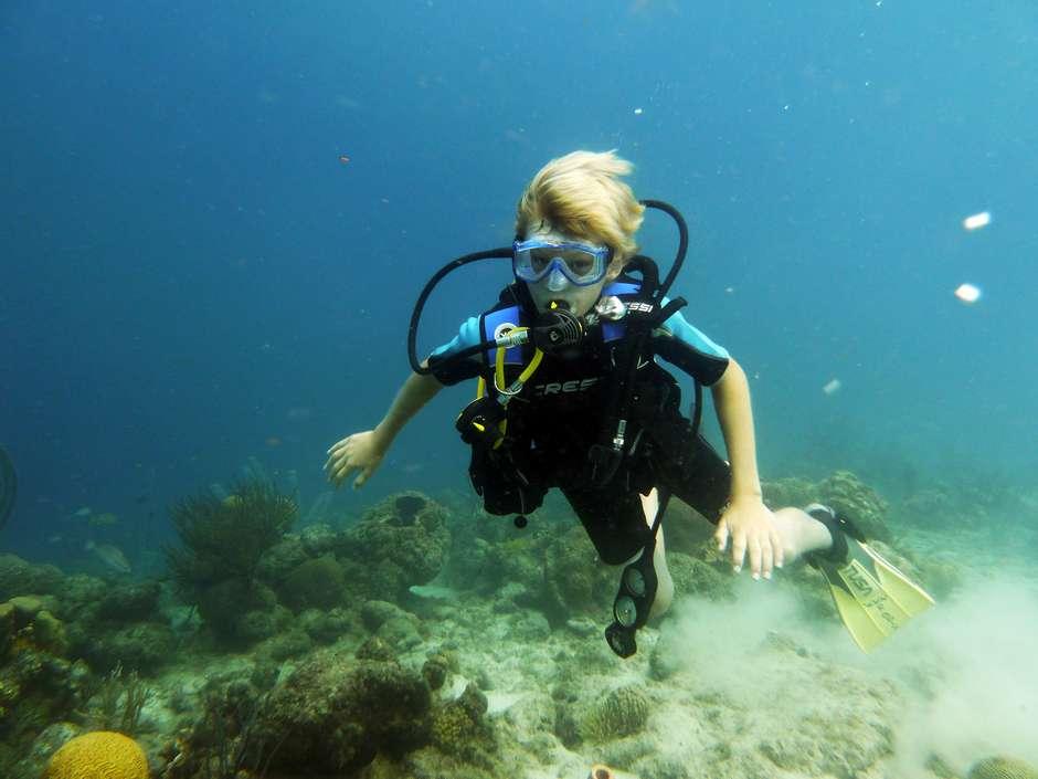 kids_diving33