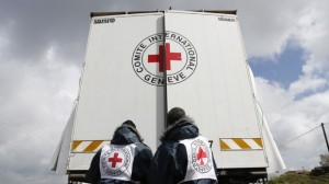 red-cross-syria