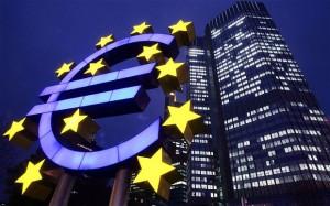 The_European_Central_Bank
