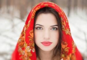 Winter-Russian-Girl-2048x2048