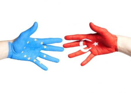 turkey-eu-hands