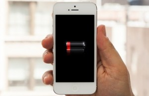 Increase-Your-iPhone-s-Battery-Life-Log-Out-of-Facebook-2