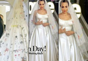 angelina-jolie-wedding-dress-beautiful