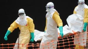 ebola-mali-three-victims.si