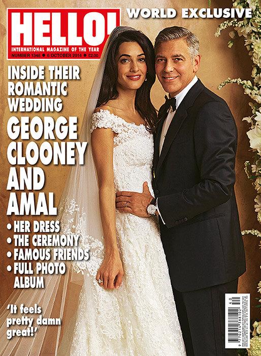 fb904a40-4892-11e4-80ae-6192b5c2a0e7_George-Clooney-Amal-Alamuddin-Hello