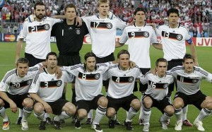 germany-team-2008-_1535538i