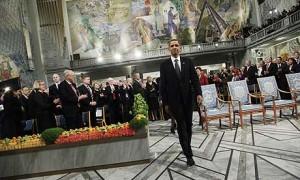 Barack-Obama-001
