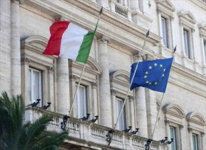 Italy_CentralBank