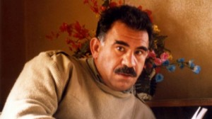 Ocalan-PKK01-22october2013