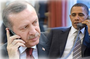 erdogan-obama-on-the-phone